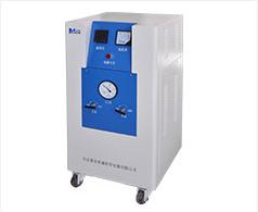 光谱仪专用氩气净化器