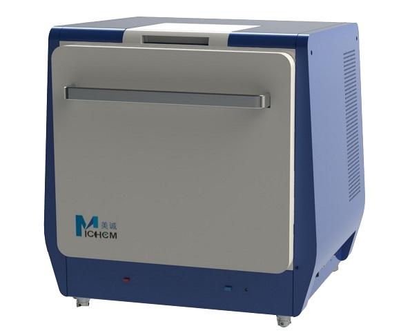 MD6T 微波消解仪